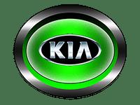 Прошивка для KIA
