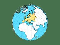 Карты навигационные